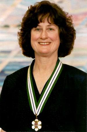 Joan Acosta
