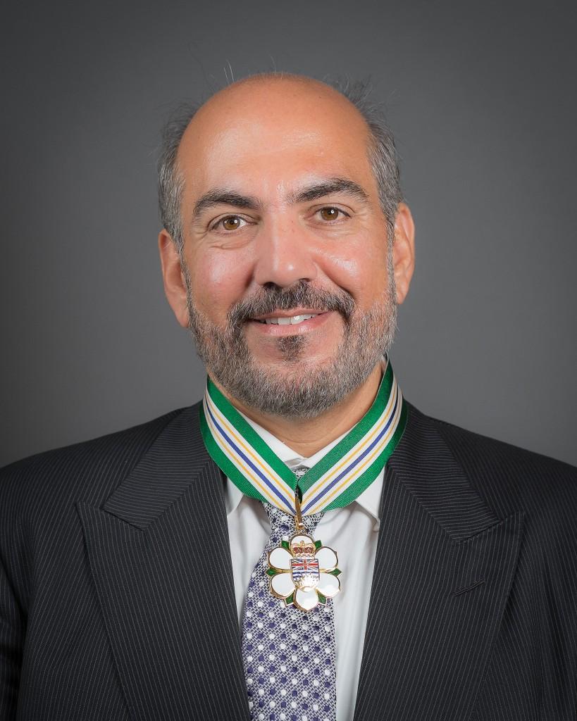 2013_Cocchia